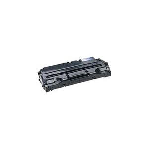 Photo of ML1710D3 Refilled (Recycled) Toner Cartridge Toner
