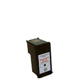 339 Black ink refilled cartridge for HP 339 ink Reviews