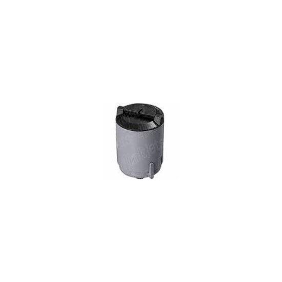 Compatible CLP-300 Black Toner