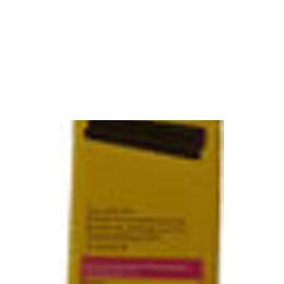 PC402RF - Compatible Fax Ribbon (2 Refill Rolls) Reviews