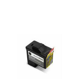 Refilled Dell T0529 Cartidge for A920 Printer Reviews