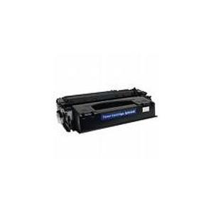 Photo of Compatible HP Laserjet Toner Cartridge Q5949X (Hi Capacity) Toner