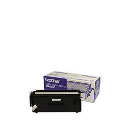 Brother TN-3060 black toner cartridge Reviews