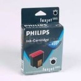 Philips PFA322 Black Thermal Transfer Ribbon Reviews
