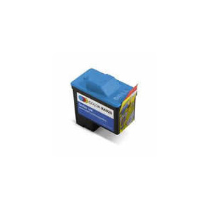 Photo of Dell Refilled Colour Ink Cartridge T0530 Ink Cartridge