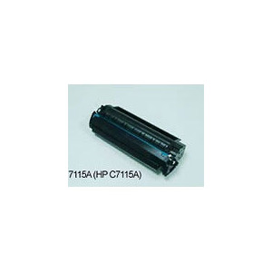 Photo of ST C7115A Remanufactured HP L Aserjet 1000/1200/1220/3300MF Ink Cartridge