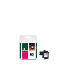 Hewlett Packard C4922A Magenta Printhead Reviews