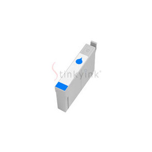 Photo of T0332 Compatible Cyan Ink Cartridge Ink Cartridge