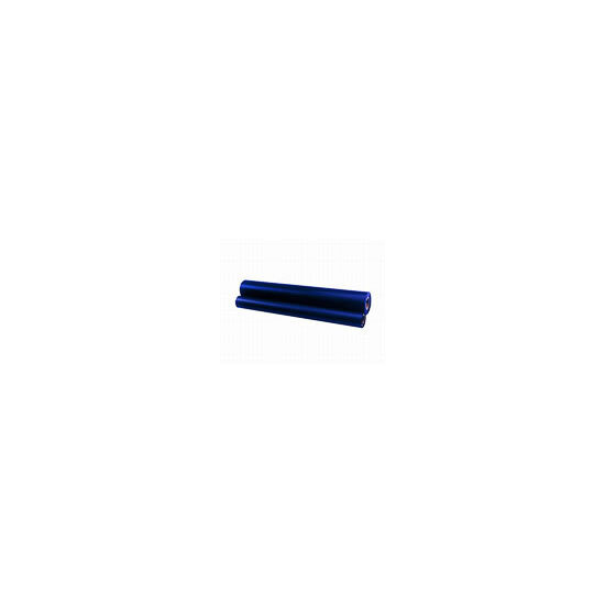 PC302RF Compatible Fax Ribbon  for Brother Fax machines