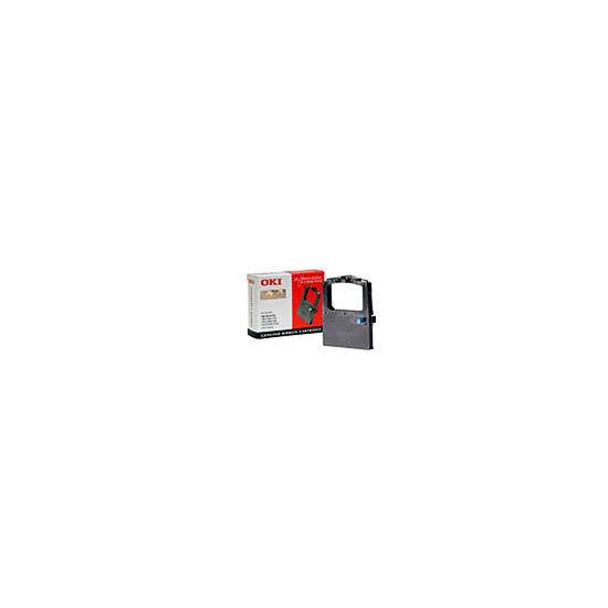 Oki 9 Pin Printer Ribbon for 300 Series Printers