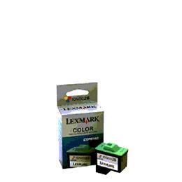 LEXMARK 10N0026 CLR Reviews