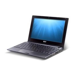Grade A1 Acer One D260