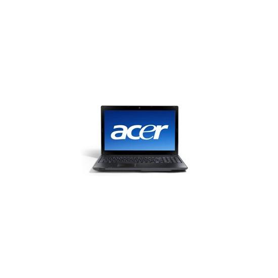 Acer Aspire 5336-T354G50Mn