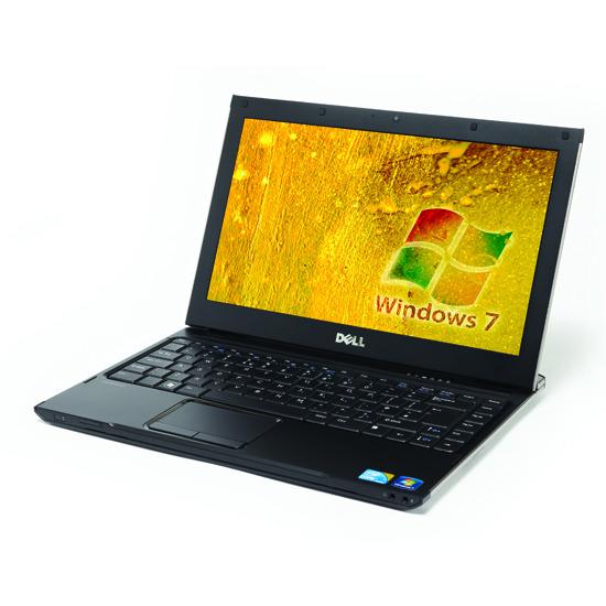Dell Vostro V130 i5-470UM
