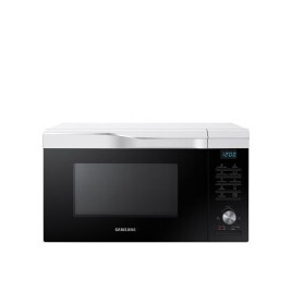 MC28M6055CW Combination Microwave with 28L Capacity and 900W Power Reviews