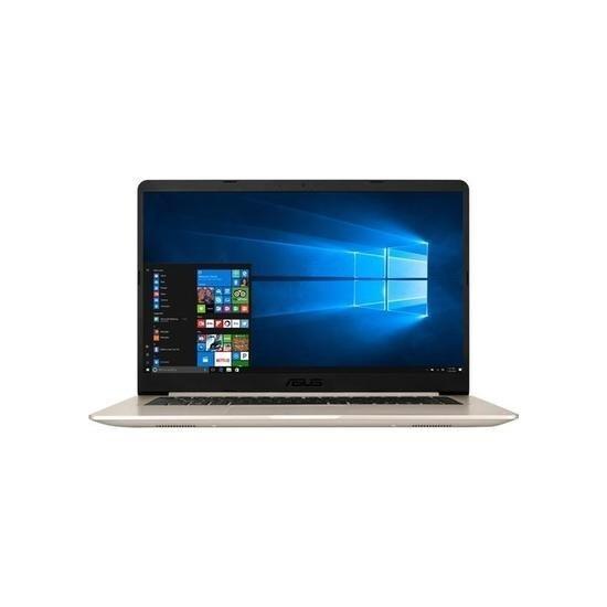 Asus VivoBook Core i5-8250U 8GB 256GB SSD 15.6 Inch HD Windows 10 Laptop