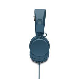 Urbanears Plattan 2 Headphones - Indigo Reviews
