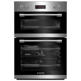 Leisure PODM52300 Stainless Steel Reviews