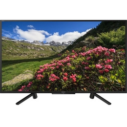 Sony Bravia KDL43RF453 Reviews