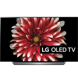 LG OLED77C8LLA Reviews