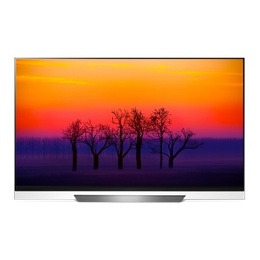 LG OLED65E8PLA Reviews