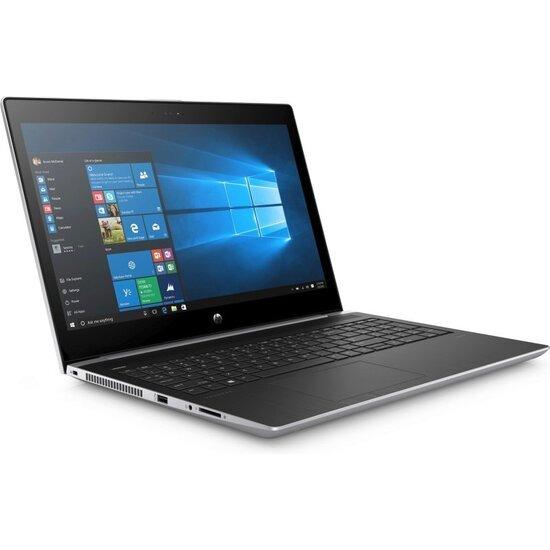 HP ProBook 450 G5 Laptop