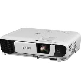 Epson EB-X41 Smart HD Ready Office Projector Reviews