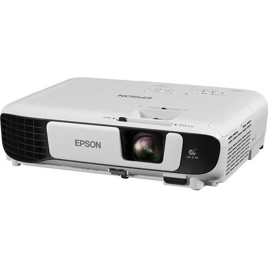 Epson EB-X41 Smart HD Ready Office Projector
