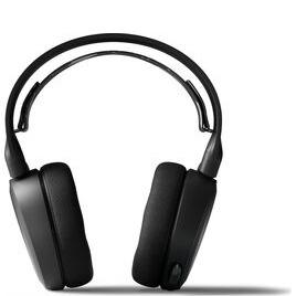 STEELSERIES Arctis 3 7.1 Gaming Headset Reviews