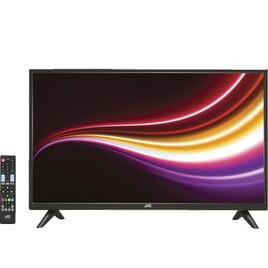 JVC LT-32C480 32 LED TV Reviews