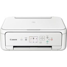 Canon Pixma TS5151 All-in-One Wireless Inkjet Printer Reviews