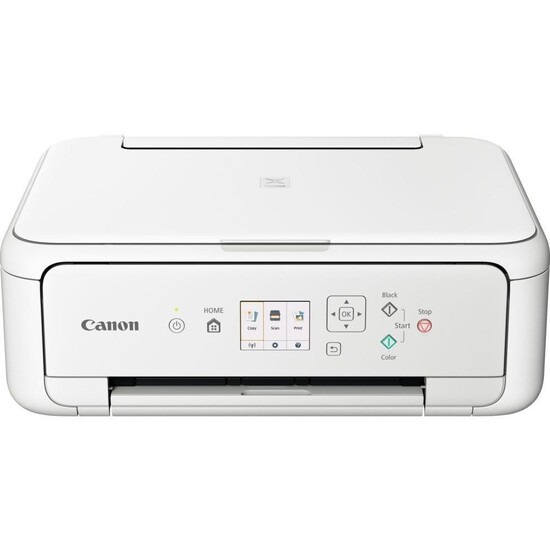 Canon Pixma TS5151 All-in-One Wireless Inkjet Printer