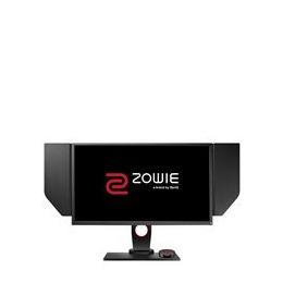 BenQ Zowie XL2536 Full HD 24.5 LED Gaming Monitor - Black Reviews