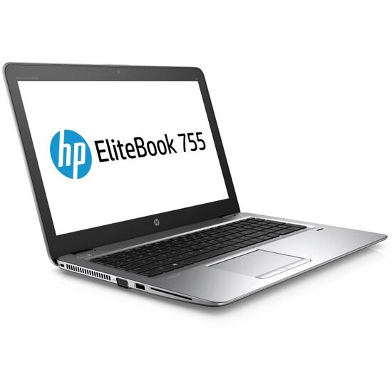 HP EliteBook 755 G4 Laptop