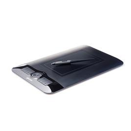 Aiptek Media Tablet Ultimate