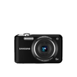 Samsung ES78 Reviews