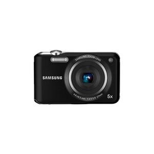 Photo of Samsung ES78 Digital Camera