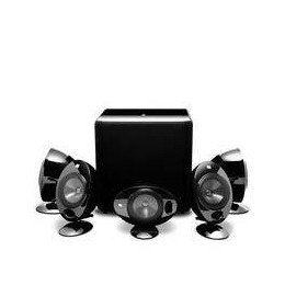 KEF KHT2005  Reviews