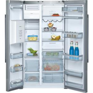 Photo of Neff K5930D1 Fridge Freezer