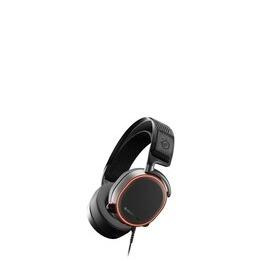 SteelSeries Arctis Pro Hi-Res Gaming Headset Reviews