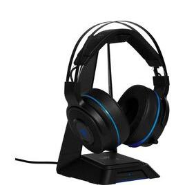Razer Thresher Ultimate Wireless 7.1 Gaming Headset - Black & Blue