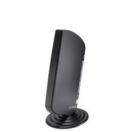 Sapphire Edge-HD Mini PC