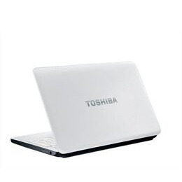 Toshiba Satellite C660D-151 Reviews