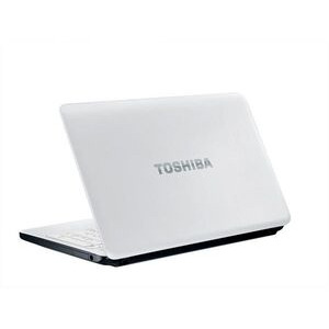 Photo of Toshiba Satellite C660D-151 Laptop