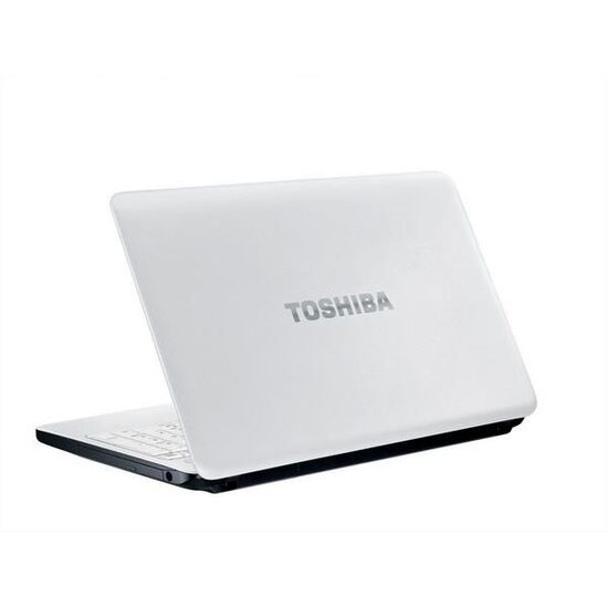 Toshiba Satellite C660D-151