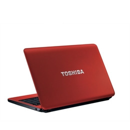 Toshiba Satellite C660D-14X Reviews