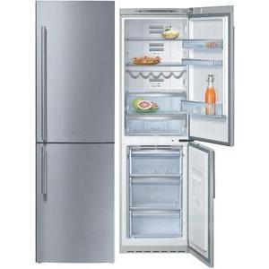 Photo of Neff K5885X4GB Fridge Freezer