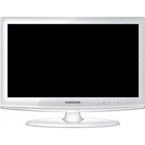 Photo of Samsung LE22C431 Television