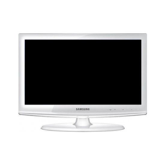 Samsung LE22C431