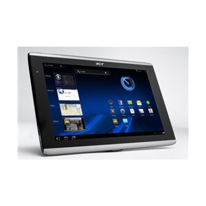 Photo of Acer Iconia A500 (32GB) Tablet PC